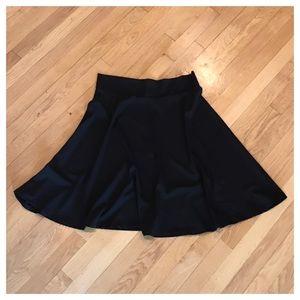 """Summer """"Twirler"""" Skirt"""